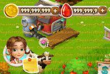 Codes Happy Acres comment pirater jeux