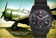 Swiss Militaire 490 / Swiss Militaire 490 collection available at http://distribuitorceasuri.ro/catalog