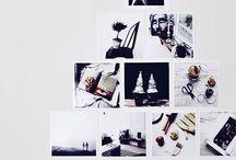 Architecture • deco