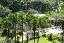 Trinidad - Kleine Rundreise