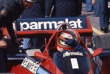 Formula 1 1978
