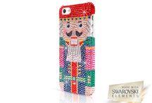 iPhone 5 Luxury Case