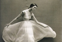 Photography (1840s-1960s)