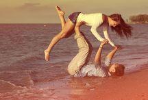 Beautiful Love / Cute couples