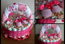 Baby gifts / by LegaC Files