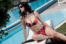 Collezione Galaxy / #modamare #moda #swimwear #holiday #mare #beach #fashion #tendenzemoda #summer #fresh #cold #hotsummer #costumidabagno #madeinItaly #positano #Italy #Capri #CostieraStyle #style #trends #Naples #portrose #italia #modaitaliana