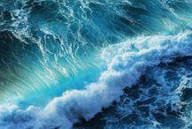 Sea / Adjust