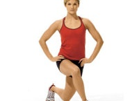 health & fitness / by Tammy Allee