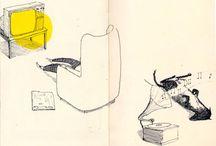 il·lustració