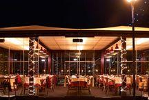 Os melhores restaurantes de lsboa para grupos grandes Best Lisbon Restaurants for large groups