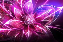 Csodaszép és érdekes.. / Neon képek..