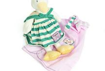 REGALOS PARA 0-6 MESES / Juguetes de bebés hasta 6 meses