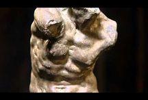 Michelangelo Buonarroti. :)