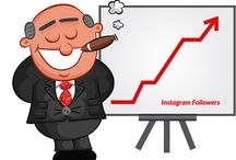 instagram Takipçi Satın Al / instagram Takipçi Satın Al, Takipçi ve beğeni hizmetleri, instagram takipçi satın alma instagram takipçi mobil ödeme, instagram türk takipçi satın al, instagram beğeni satın al http://www.instagramkusu.com/instagram-takipci-satin-al/
