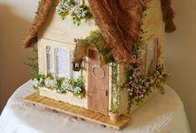 - HOUSE MODELS -