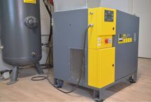 Predaj a servis skrutkových kompresorov Schneider. / Široký výber pre skrutkové kompresory Schneider v bazáre použitých kompresorov.    Zabezpečujeme nákup a predaj použitých skrutkových kompresorov SCHNEIDER, komplexné opravy sušičov stlačeného vzduchu Schneider. Kontrola chladiaceho okruhu, doplňovanie chladiva, pravidelné zákonom predpísané certifikované kontroly,  Web: http://www.kompresory-schneider.sk/  E-mail: info@kompresory-schneider.sk