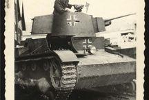 polskie uzbrojenie