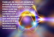 espiritualidades