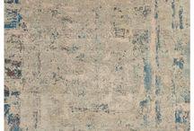 textiles / fabrics,rugs