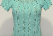 Βελονάκι-crochet