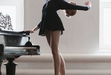 My dream  #Dance