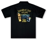 Go Barefoot / http://www.alohashirtshop.com/categories/273/go-barefoot.php / by Aloha Shirt Shop Morro Bay, CA.