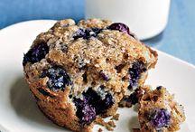 Healthy recipes for a healthy me / by Laura Elizabeth