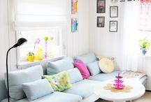 Sofa For Me!