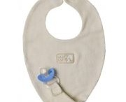 Baby Bibs / Buy Organic Baby Bibs from great store on Organic Baby Bibs.