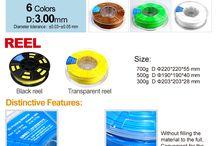 product_design_plastic_printer