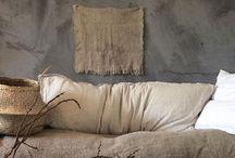 Bedding Design for Hotels