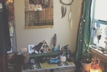 My Sacred Space