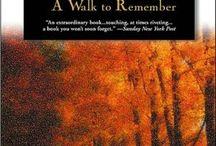 Books worth reading  / by Jordan Pasik