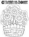 Preschool Spring Ideas / by Marcy Bishir