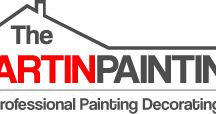 Painting Decorating Contractor co.clare 0857520500