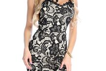 Dance the night away / Going out this weekend?  Need something hot and sexy? Shop www.pinkbasis.com