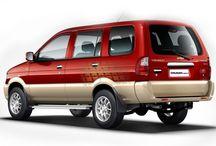 Rent A Car in India / Rent A Car in India