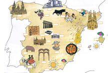 Geografía y turismo