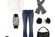 Style Ideas / by Aimee O'Bryan