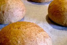 Le nostre ricette  / Le migliori ricette Toscane che proponiamo al nostro B&B. Utilizziamo ingredienti semplici, sani e BIOLOGICI per un risultato senza paragoni.