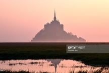 Getty Images best / The most beautiful photography on Getty Images agency. Unesco world place, landscape, seascape, sunset, sunrise, beach,.. Only new photos 2016 !!!!