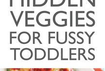 Kids dinner ideas / Kids dinner ideas. As a mama of two kiddos I know how hard it can be to come up with healthy dinners for kids (that they actually want to eat).