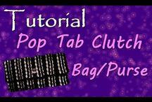 Pop Tab