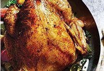 turkey / by douglas tuning