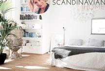 scandinvian_inspiracja