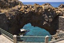 Tenerife / Things to do