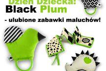 BlackPlum zobacz