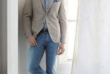 Jeroen mode