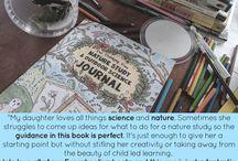 Fun-Schooling - Science