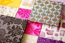 Pattern / Tasty patterns.